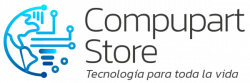 Compupart Store